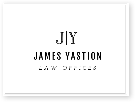 Law Offices of James Yastion